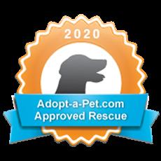 Adopt A Pet Dog Rescue