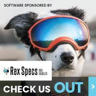 Buzz-Sponsor-RexSpecs